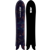 Moss Snowstick Jellyfish Snowstick Snowboard