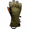 Mountain Hardwear Cloud Bank GTX Glove - Women's