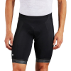 Giordana Fusion Shorts - Men's
