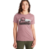 Marmot Coastal T-Shirt - Women's