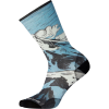 Smartwool Curated Mt Marauder Crew Sock - Men's
