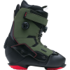 Deeluxe Ground Control Snowboard Boot - Men's