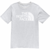 The North Face Half Dome Short-Sleeve T-Shirt - Boys'