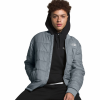 The North Face Pardee Jacket - Men's