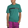 The North Face Edge To Edge T-Shirt - Men's