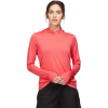 The North Face Hyperlayer FD Crew - Women's