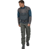 Patagonia Swiftcurrent Expedition Waders - Men's