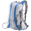CAMP USA Rapid Backpack - 1220cu in