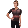 Giordana Vero Pro TRI Short-Sleeve Top - Women's