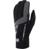 Giordana AV-300 Winter Glove - Men's