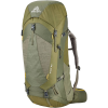 Gregory Stout 60L Backpack - Men's