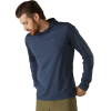 Arc'teryx Remige Hooded Shirt - Men's