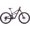 Ibis Ripley X01 Eagle AXS Mountain Bike
