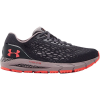 Under Armour HOVR Sonic 3 Running Shoe - Women's
