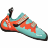 Red Chili Charger Climbing Shoe