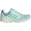 Adidas Outdoor Terrex Tracerocker GTX Trail Running Shoe - Women's