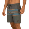 Hurley Beachside Pendleton Olympic 18in Hybrid Short - Men's