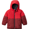 Columbia Humphrey Hills Puffer Jacket - Toddler Boys'