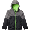 Columbia Ethan Pond Fleece Lined Jacket - Boys'
