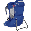 Osprey Packs Poco Child Carrier