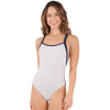 Carve Designs Cadence One-Piece Swimsuit - Women's