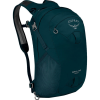 Osprey Packs Daylite Travel Bag