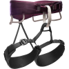 Black Diamond Momentum 3S Harness - Women's