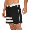 Hurley Phantom Block Party 18in Board Short - Men's