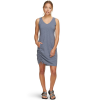 Columbia Anytime Casual III Dress - Women's