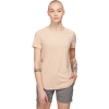 Columbia Firwood Camp II Short-Sleeve T-Shirt - Women's