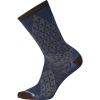 Smartwool Pressure-Free Overland Crew Sock - Men's