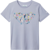 Columbia Little Brook Short-Sleeve T-Shirt - Girls'