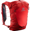 Salomon XA 25 Pack
