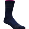 Shimano Tall Wool Sock