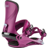Nitro Cosmic Snowboard Binding - Women's