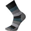 Smartwool Pressure Free Chronology Crew Sock - Men's
