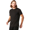 Smartwool Merino Sport 150 Tech T-Shirt - Men's