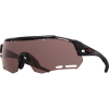 Tifosi Optics Alliant Enliven Bike Sunglasses