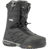 Nitro Select Clicker TLS Snowboard Boot - Men's