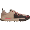 Under Armour Syncline Edge Hiking Shoe - Men's