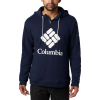 Columbia Lodge French Terry Hoodie - Men's