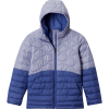 Columbia Humphrey Hills Puffer Jacket - Toddler Girls'