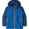 Patagonia Light and Variable Hoodie - Infant Boys'