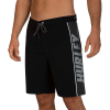 Hurley Phantom Fastlane 20in Board Short - Men's