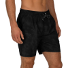 Hurley Paradise Wash 17in Swim Trunk - Men's