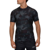 Hurley Fastlane Surf Shirt - Men's