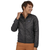 Patagonia Radalie Lightweight Bomber Jacket - Women's