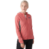 Patagonia Lightweight Better Sweater Hoodie - Women's