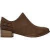 Seychelles Footwear Amused Boot - Women's