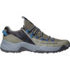 The North Face Trail Escape Edge Shoe - Men's